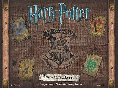 Einfach und sicher online bestellen: Harry Potter - Kampf um Hogwarts in Österreich kaufen.