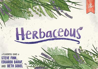 Einfach und sicher online bestellen: Herbaceous in Österreich kaufen.