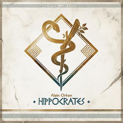 Einfach und sicher online bestellen: Hippocrates in Österreich kaufen.