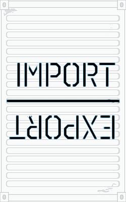 Einfach und sicher online bestellen: Import / Export in Österreich kaufen.