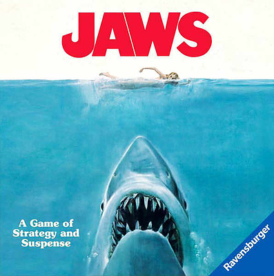 Einfach und sicher online bestellen: Jaws (Englisch) in Österreich kaufen.
