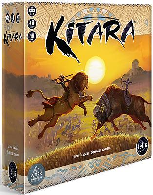 Einfach und sicher online bestellen: Kitara in Österreich kaufen.