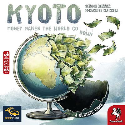 Einfach und sicher online bestellen: Kyoto in Österreich kaufen.
