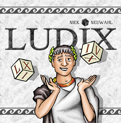 Einfach und sicher online bestellen: Ludix in Österreich kaufen.