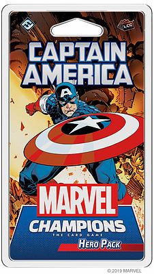 Einfach und sicher online bestellen: Captain America (Englisch) in Österreich kaufen.