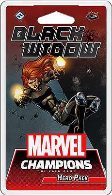 Einfach und sicher online bestellen: Black Widow (Englisch) in Österreich kaufen.