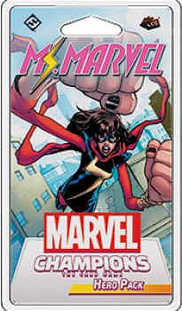Einfach und sicher online bestellen: Ms. Marvel (Englisch) in Österreich kaufen.