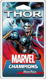 Einfach und sicher online bestellen: Thor (Englisch) in Österreich kaufen.