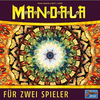Einfach und sicher online bestellen: Mandala in Österreich kaufen.