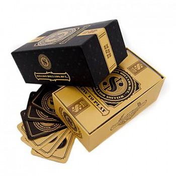 Einfach und sicher online bestellen: Million Dollars But ... The Game (Englisch) in Österreich kaufen.