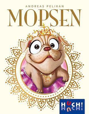 Einfach und sicher online bestellen: Mopsen in Österreich kaufen.