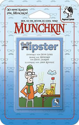 Einfach und sicher online bestellen: Munchkin Booster Hipster in Österreich kaufen.