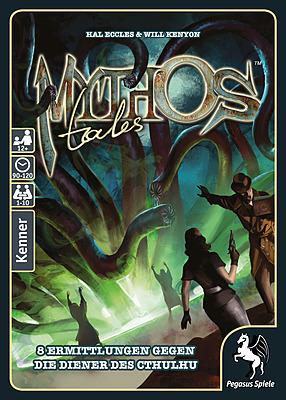 Einfach und sicher online bestellen: Mythos Tales in Österreich kaufen.