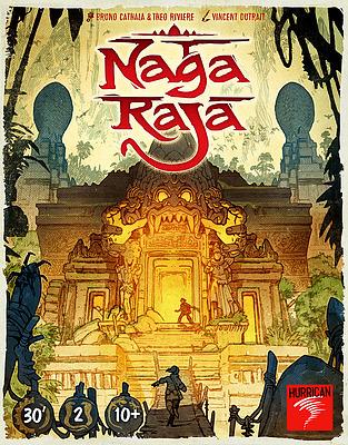 Einfach und sicher online bestellen: Nagaraja in Österreich kaufen.