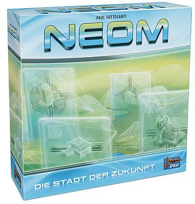 Einfach und sicher online bestellen: Neom in Österreich kaufen.