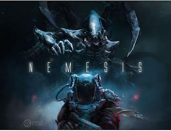 Einfach und sicher online bestellen: Nemesis (Englisch) in Österreich kaufen.