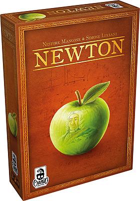 Einfach und sicher online bestellen: Newton in Österreich kaufen.