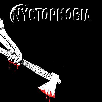 Einfach und sicher online bestellen: Nyctophobia: The Hunted in Österreich kaufen.