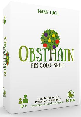 Einfach und sicher online bestellen: Obsthain in Österreich kaufen.