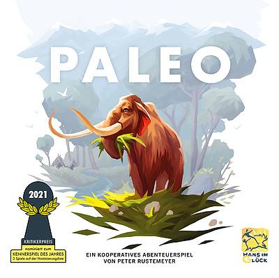 Einfach und sicher online bestellen: Paleo in Österreich kaufen.