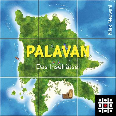 Einfach und sicher online bestellen: Palavan in Österreich kaufen.