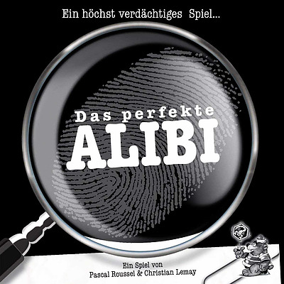 Einfach und sicher online bestellen: Das perfekte Alibi in Österreich kaufen.