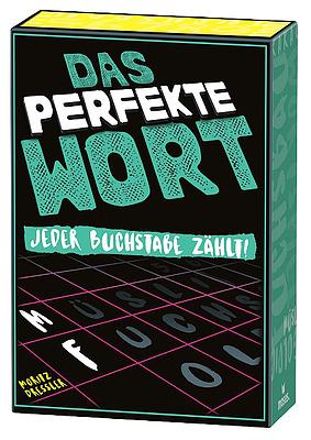 Einfach und sicher online bestellen: Das perfekte Wort in Österreich kaufen.