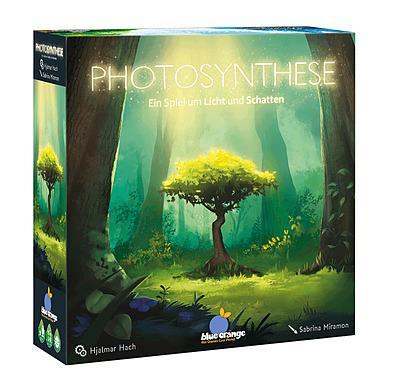 Einfach und sicher online bestellen: Photosynthese - Das Spiel um Licht und Schatten in Österreich kaufen.