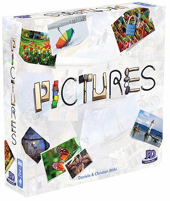 Einfach und sicher online bestellen: Pictures in Österreich kaufen.