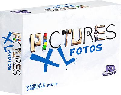 Einfach und sicher online bestellen: Pictures XL Fotos in Österreich kaufen.