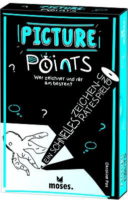 Einfach und sicher online bestellen: Picture Points in Österreich kaufen.