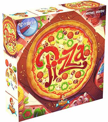 Einfach und sicher online bestellen: Pizza in Österreich kaufen.