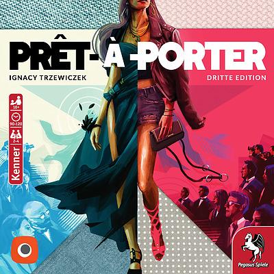 Einfach und sicher online bestellen: Pret-a-Porter in Österreich kaufen.