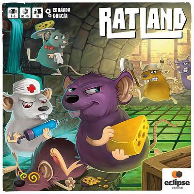 Einfach und sicher online bestellen: Ratland in Österreich kaufen.