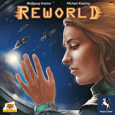 Einfach und sicher online bestellen: Reworld in Österreich kaufen.