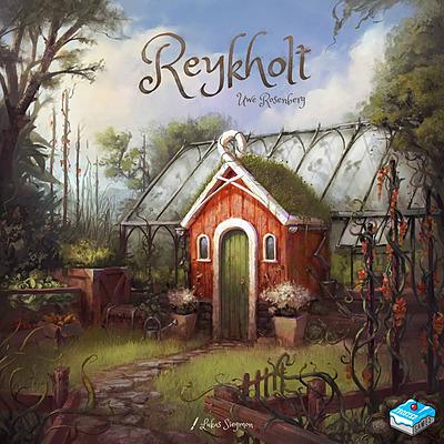 Einfach und sicher online bestellen: Reykholt in Österreich kaufen.