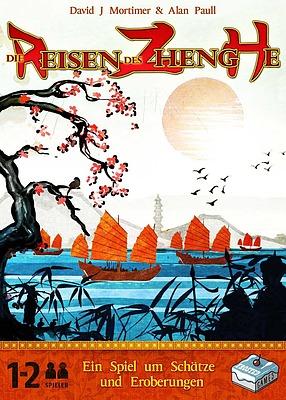 Einfach und sicher online bestellen: Die Reisen des Zheng He in Österreich kaufen.