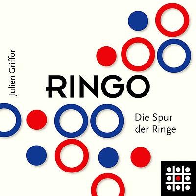 Einfach und sicher online bestellen: Ringo in Österreich kaufen.
