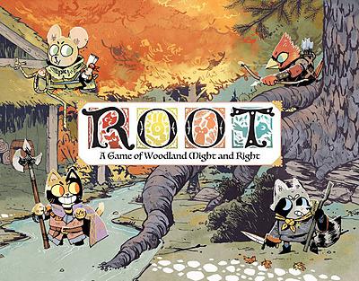 Einfach und sicher online bestellen: Root (Englisch) in Österreich kaufen.