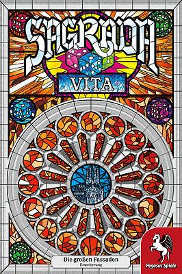 Einfach und sicher online bestellen: Sagrada Vita in Österreich kaufen.