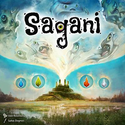 Einfach und sicher online bestellen: Sagani in Österreich kaufen.