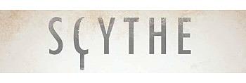 Einfach und sicher online bestellen: Scythe - Neopren Spielfeld in Österreich kaufen.
