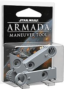 Einfach und sicher online bestellen: Star Wars Armada: Maneuver Tool in Österreich kaufen.