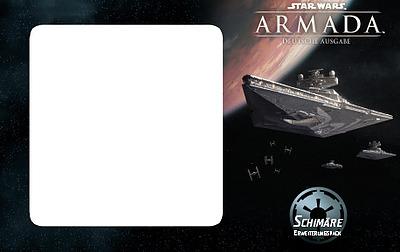 Einfach und sicher online bestellen: Star Wars Armada: Schimäre in Österreich kaufen.