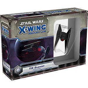 Einfach und sicher online bestellen: Star Wars X-Wing - Tie Dämpfer in Österreich kaufen.