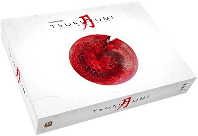 Einfach und sicher online bestellen: Tsukuyumi in Österreich kaufen.