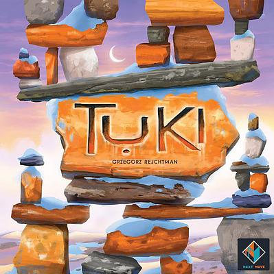 Einfach und sicher online bestellen: Tuki in Österreich kaufen.