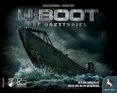 Einfach und sicher online bestellen: U-Boot in Österreich kaufen.