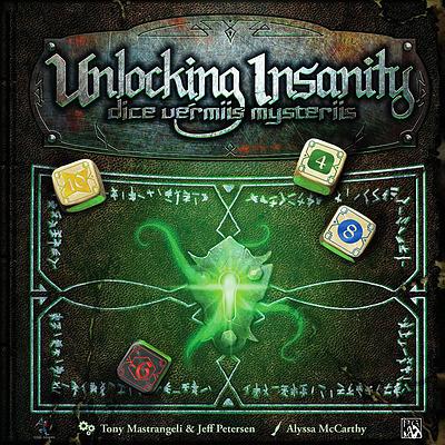Einfach und sicher online bestellen: Unlocking Insanity (Englisch) in Österreich kaufen.