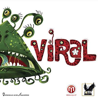 Einfach und sicher online bestellen: Viral in Österreich kaufen.